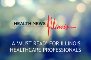Health News Illinois Free Trial