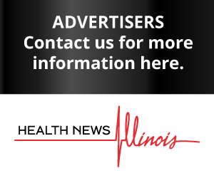 health-news-illinois-advertisers-01