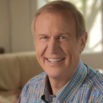 Rauner vetoes physician discipline exemption for Lyme disease treatment