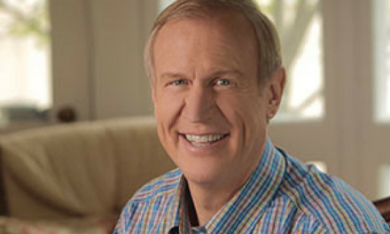 Rauner signs hospital assessment bill