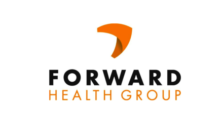 Forward Health Group gets high marks for population health management software