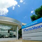NorthShore planning $170.5 million cardiovascular institute at Glenbrook Hospital