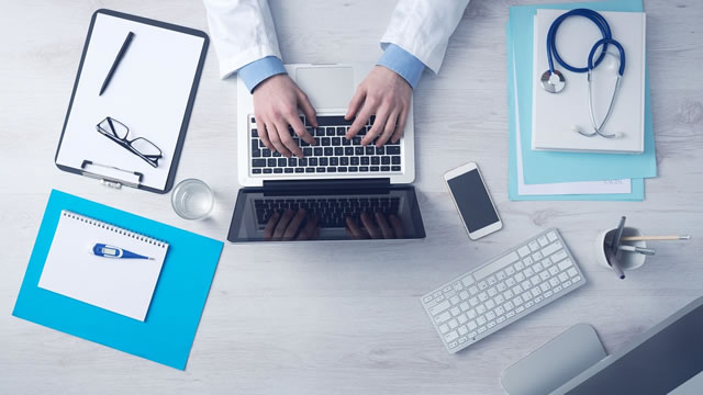 Telehealth expert: Illinois should add 'teeth' to parity law
