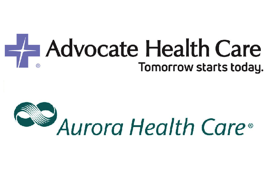 Aurora Advocate Health snags final regulatory approval