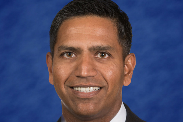 WellCare names Illinois president