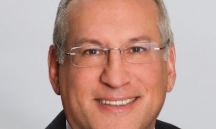 Trinity Health's Goldberg tapped for top post at Phoenix-based Banner Health