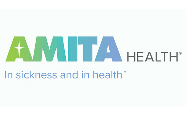 Presence signs agreement to join Amita