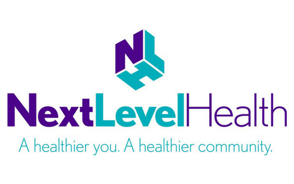 NextLevel Health completes transition to HMO