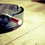 Raoul urges FDA to ban menthol cigarettes
