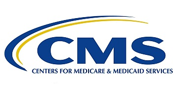 CMS official says star ratings not delayed because of Rush analysis