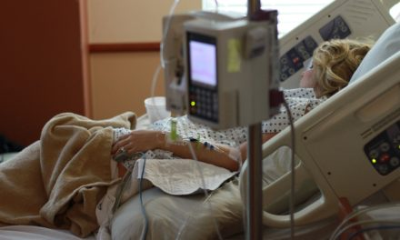 Illinois hospitals continue to feel impact of IV saline shortage