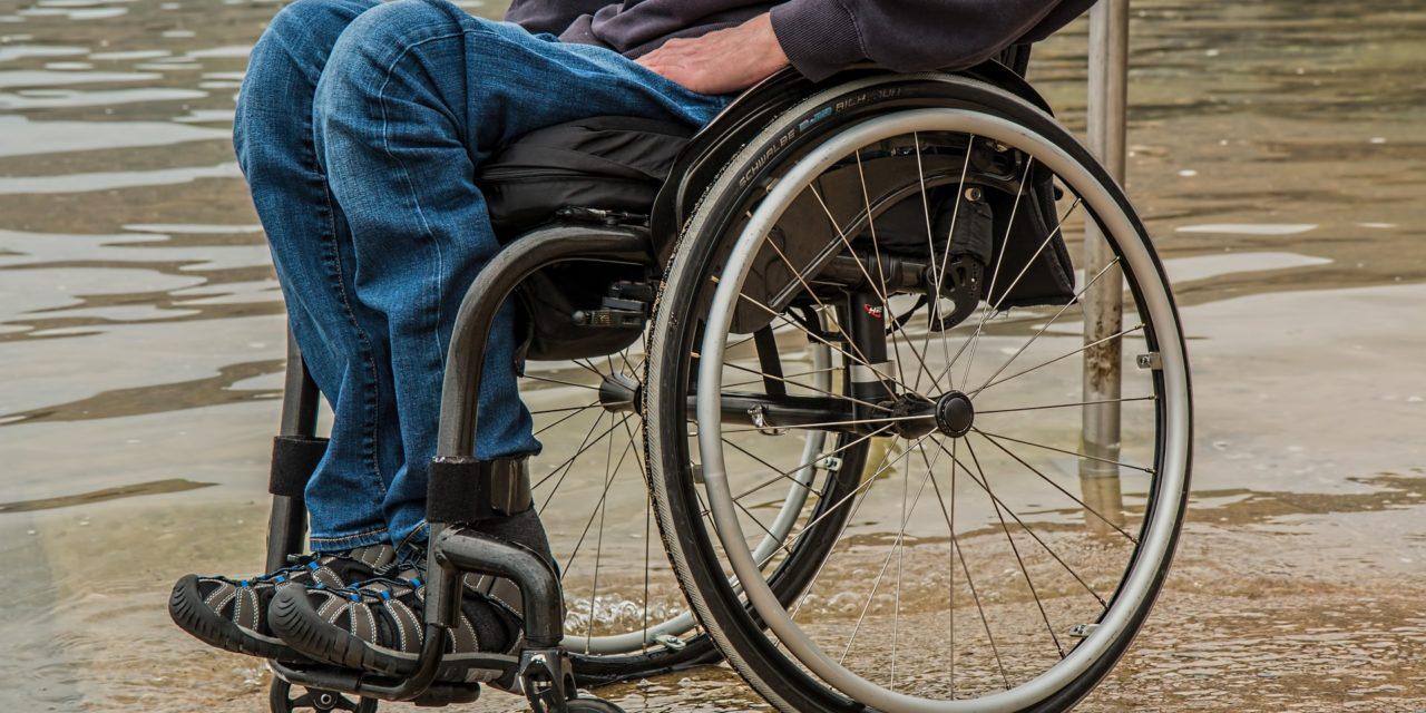 Senate panel advances legislation requiring floor rate for durable medical equipment