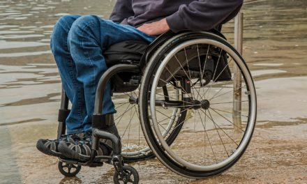 Senate panel advances legislation requiring floor rate for durable medical equipment