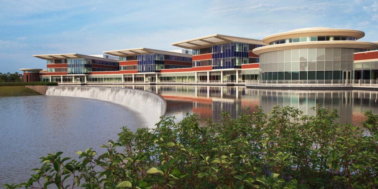 Northwestern Medicine opens Lake Forest hospital