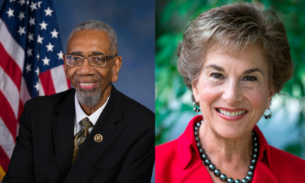 Rush, Schakowsky call on HHS to reject lifetime limits for Medicaid