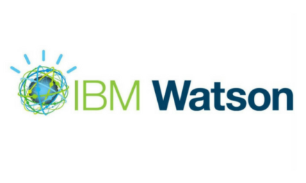 Several Illinois hospitals ranked among top in nation by IBM Watson Health