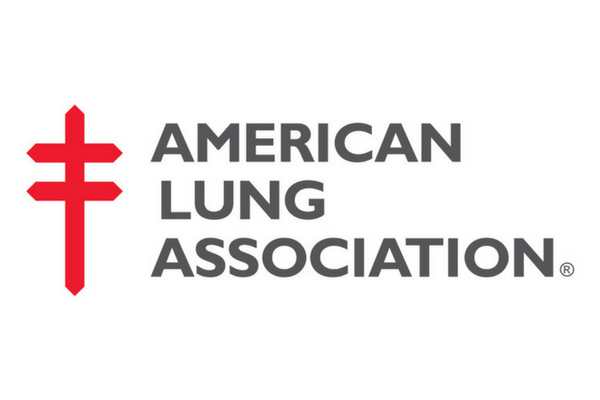 Illinois ranks high for lung cancer survival, low for screening centers