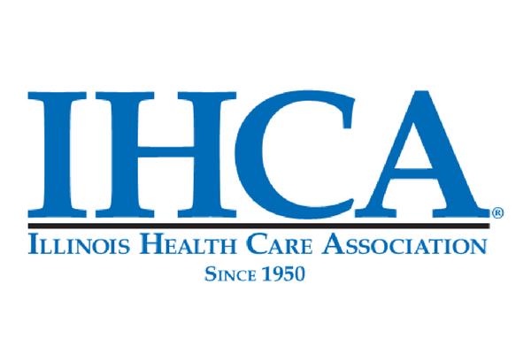 Illinois Health Care Association taps Hartman as executive director