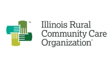 Illinois Rural Community Care Organization taps Cerner for population health software