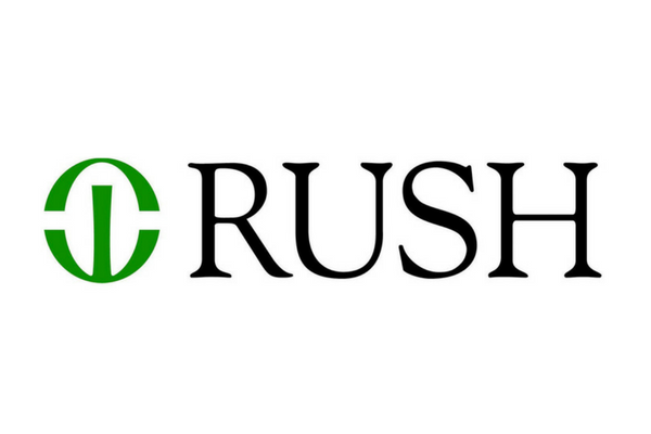 Rush, Little Company of Mary call off merger