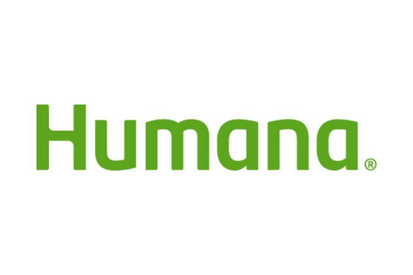 Humana expanding joint replacement bundled care payment model to Illinois