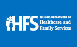 Rauner taps Hursey as interim leader of Healthcare and Family Services