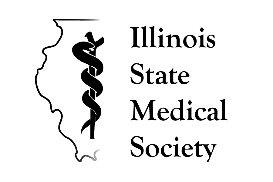 Medical Society elects president-elect, new board chair