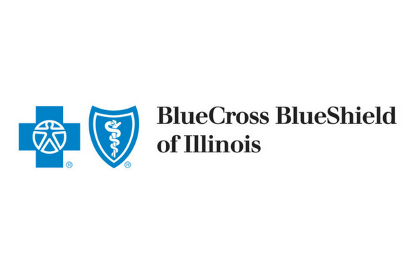 Norwood expects Blue Cross and Blue Shield can restart enrollment soon
