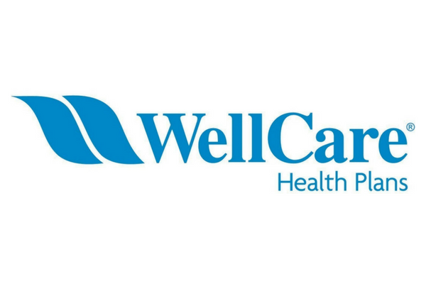 WellCare to purchase Meridian for $2.5 billion