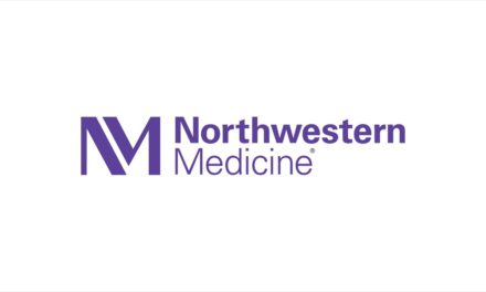 Northwestern to acquire Centegra after gaining regulatory approvals