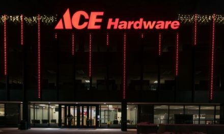 Ace Hardware gives Lurie Children's $10 million as hospital adds more beds
