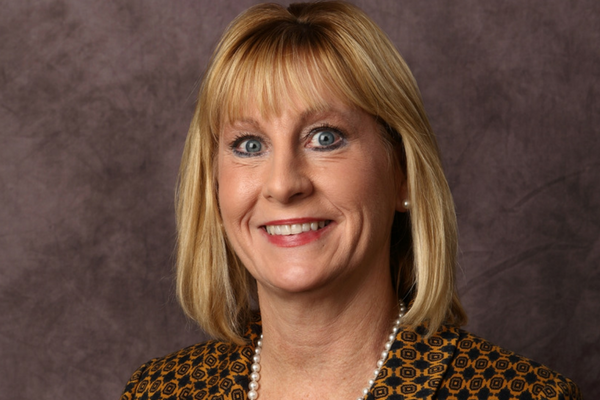 HSHS St. Mary's Hospital CEO accepts new job in Louisiana