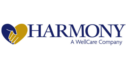 Harmony set to fold into Meridian