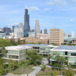 UIC receives $1.7 million to study lead and household health hazards