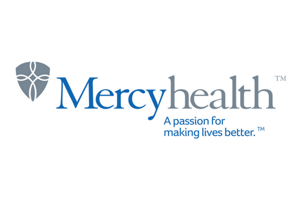 Mercyhealth to appeal ruling against Crystal Lake hospital
