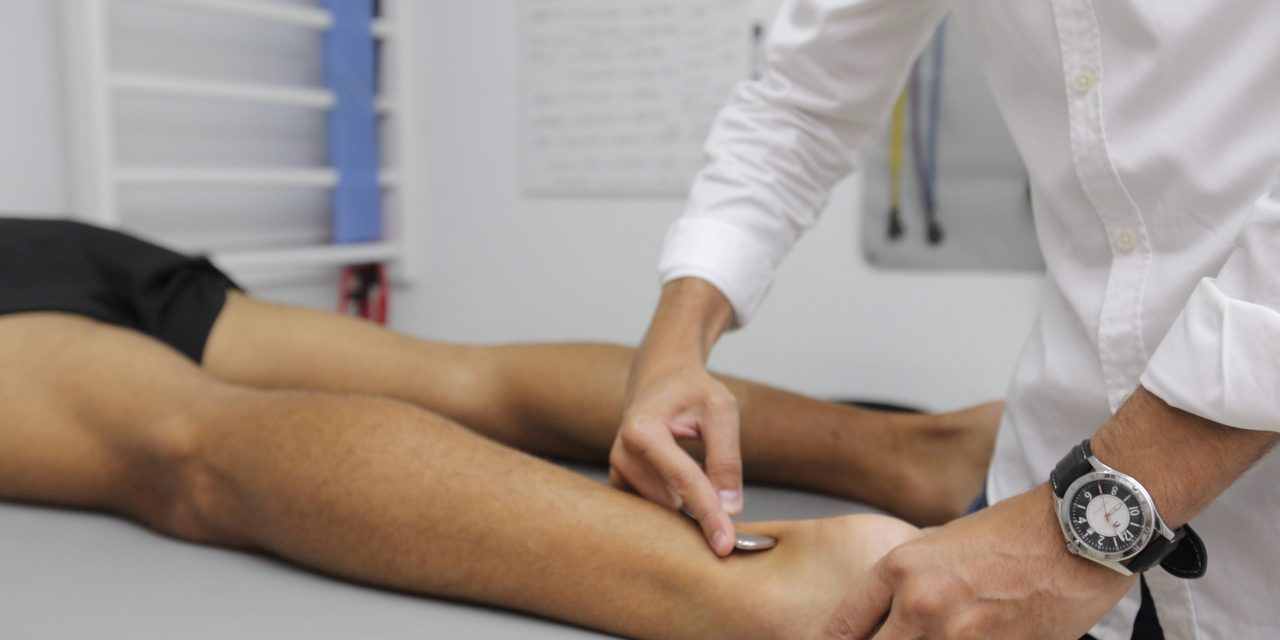 Proposal paves way for direct access to physical therapists