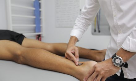 New law allows physical therapists to treat patients without referral