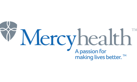 Mercyhealth cancels Medicaid managed care contracts