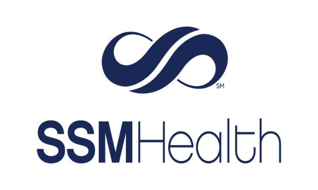 SSM Health plans to roll out $15 per hour minimum wage