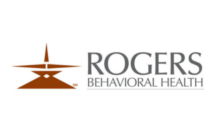 Rogers to open Hinsdale clinic