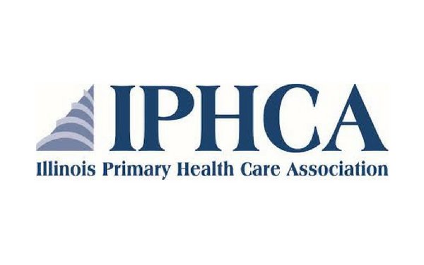 Illinois Primary Health Care Association CEO resigns