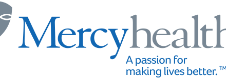 Mercyhealth earns children's hospital designation