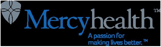 Mercyhealth earns children's hospital designation