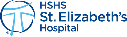 HSHS St. Elizabeth's Hospital plans $17 million radiation oncology clinic