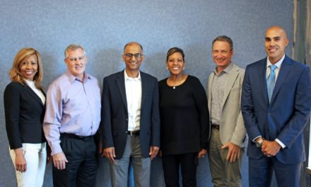 Illinois Primary Health Care Association names new executive committee