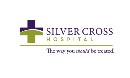 Silver Cross Hospital and Medical Centers plans $12.8 million NICU