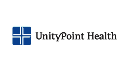 UnityPoint Health eyes new behavioral health organization