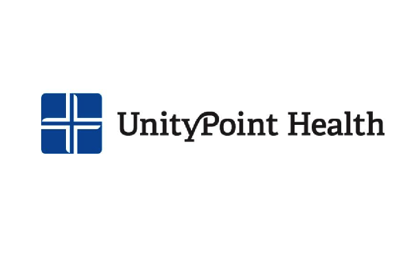 UnityPoint Health-Pekin to end labor and delivery services