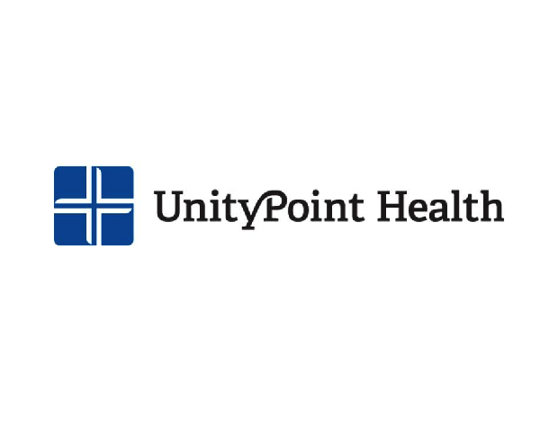 UnityPoint Health-Trinity in Rock Island to discontinue transitional care unit