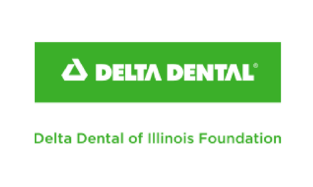 Delta Dental of Illinois Foundation awards $2 million